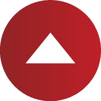 North Beacon Company